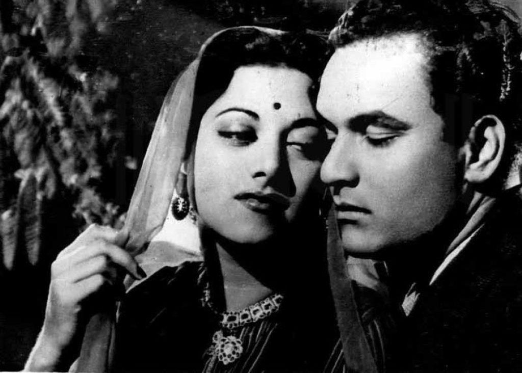 Mukesh : Legendary Singer of the Indian Cinema