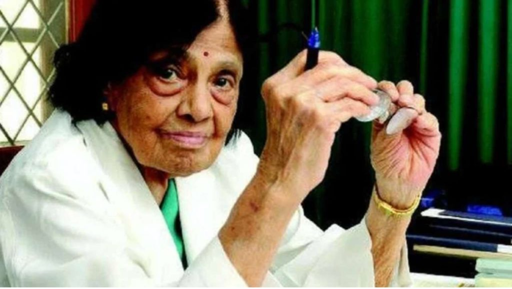 Honorary Cardiologist : Dr. Sivaramakrishna Iyer Padmavati